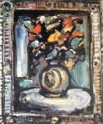 Google Image Result for http://images.easyart.com/i/prints/rw/en_easyart/sm/2/5/Flowers-In-A-Vase-Georges-Rouault-25762.jpg