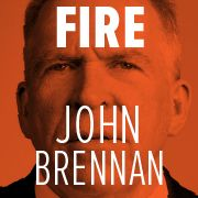 Fire CIA Director John Brennan for illegal spying on Congress Worse, the spying took place as part of a CIA effort to suppress a Senate report concluding that the agency's unconstitutional and immoral Bush-era torture program was ineffective for gathering intelligence and that the CIA lied to Congress and the White House about the use of torture.