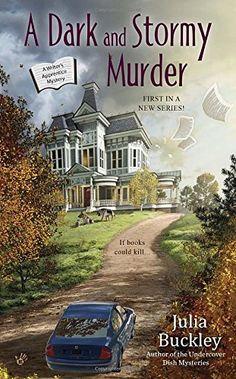 A Dark and Stormy Murder (A Writer's Apprentice Mystery, ... https://www.amazon.de/dp/0425282600/ref=cm_sw_r_pi_dp_zo7zxbPYR5EMC