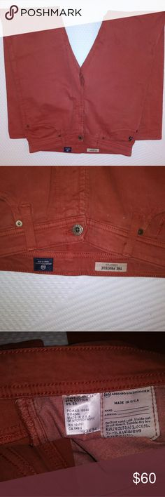 Adriano goldschmied jeans 33x34 Used, good condition adriano goldschmied Jeans Straight