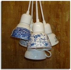 lámpara taza.19bis.com