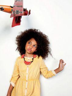 Portfolio-Andreia-Omena-Produtora-de-Moda---Fit-Magazine-Kids-Fashion-3