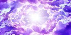 Image result for source god energy