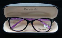 2014 Hot Women Vintage Glasses Frames Designer Optical Frames Acetate Optical Glasses Gafas Oculos Lunettes Eyewear accessories