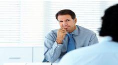 Ocho tips no convencionales para buscadores de empleos