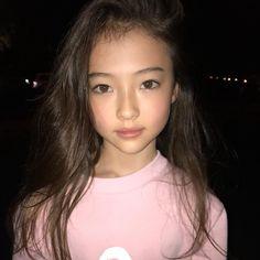 Ulzzang girl ✅ ulzzang boy ✅ Ulzzang kids✅ Ulzzang couple✅ not by °aeseratix Half Asian Babies, Cute Asian Babies, Korean Babies, Asian Kids, Cute Asian Girls, Cute Babies, Beautiful Japanese Girl, Beautiful Little Girls, Beautiful Children