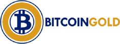 BitcoinGold - the new fork  #bitcoin #bitcoingold #eCoin4Dummies #cryptocurrency