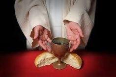 Salmos Proverbios y Citas Bíblicas: Lo que yo recibí del Señor, y a mi vez les he tran...