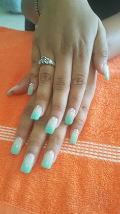 USA #1 NAILS. 1409 WILCREST  (@BRIAR FOREST) HOUSTON TEXAS 77042. 7137808240. #nails #nailove #nailart #neonail #neonailpoland #nailswag #nailsoftheday #nailsmagazine #naildesigns