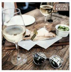 Happy Hour! #dior #otticavisual