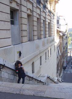16eme Paris