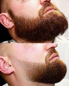 best short hairstyles with beards for men 2019 00030 Related Beard Cuts, Beard Fade, Beard Look, Sexy Beard, Faded Beard Styles, Beard Styles For Men, Hair And Beard Styles, Short Hair Styles, Barba Grande