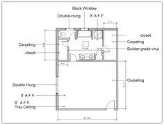 Master Bedroom Floor Plans With Related Master Bedroom Suite Floor Plans  Ideas