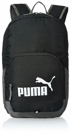 Top 10 Best Selling Puma Bag in India - Best 10 - The most popular selling  items f92f1df17d8ee