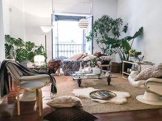Marimekko Home Milan sisustus syksy talvi 2016