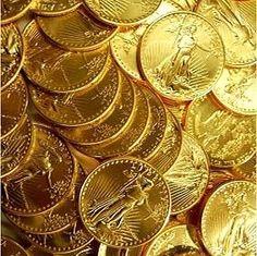 0437810e01fb577d4c62e605d09e24d1--gold-and-silver-coins-gold-gold.jpg (283×282)