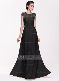679c99602 30 Best Hunter Green Bridesmaid Dresses images