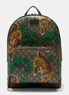Today's Inspiration : Gucci Men Collection. More on luxury lifestyle and fashion at Luxxu Blog.