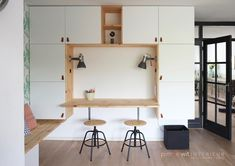interieurstylingcursus-kinderhoek-styling-kinderbureau www.pimpelwit.nl