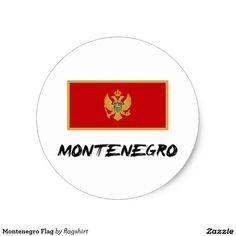cristian flag