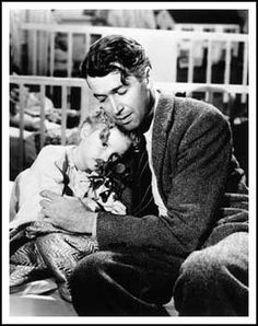 1000 Images About Zuzu Bailey On Pinterest Its A Wonderful Life The Cafe And Photos