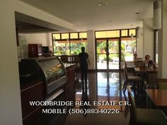 Santa Ana Costa Rica furnished apt. rent in Montesol $1.500 2 bedrs. contact Woodbridge real estate Costa Rica (506)88340226