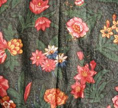 """""""Dress    Date:      ca. 1799  Culture:      French""""  Detail.  http://www.metmuseum.org/collections/search-the-collections/80003833?img=2#fullscreen"""