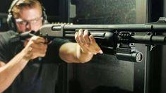 Colt 1911, Security Tools, Youtube, Guns, Shopping, Weapons Guns, Shotguns, Tutorials, Revolvers