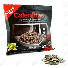 CALENTITAS PIPA XL CON SAL UNIDAD