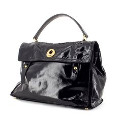 Les sacs et bagages Collector on Pinterest | Sac Chanel, Toile and ...