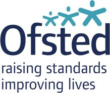 Ofsted: for our continued review. Very unpopular organization with Early Years teachers in England.