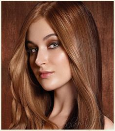Chocolate Brown Hair Color Velvet Pics Hairstyles Design 400x455 Pixel