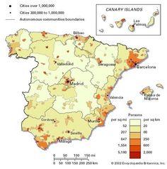 258 Best 879 Spanish Empire images