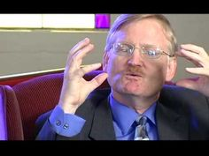 The Vatican's Role In The New World Order! Bill Hughes.  Lasts 1:00:05.  (4/9/2014)  Homestead Survival  (CTS)  to see