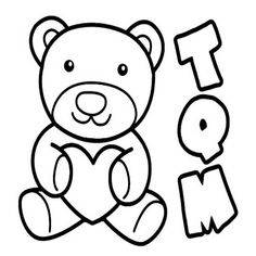 This domain may be for sale! Pencil Drawings, Art Drawings, Bear Coloring Pages, Free Hd Wallpapers, Itachi, Colorful Pictures, Dragon Ball Z, Christmas Lights, Hello Kitty