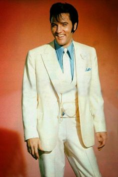 Elvis ♥  The Trouble with Girls,  1969