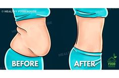 drinks to lose belly fat flat tummy fast. how to flatten stomach drinks to lose belly fat flat tummy fast. how to flatten stomach Remove Belly Fat, Burn Belly Fat, Lose Belly, Burn Fat Fast, Lose Stomach Fat Workout, Lose Body Fat, Fitness Workouts, Easy Workouts, Workout Routines