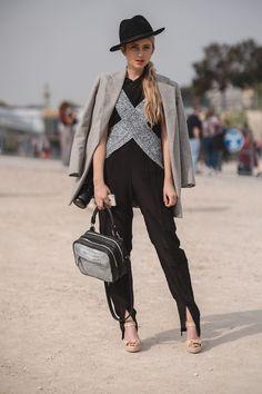 Paris Street Style (25)