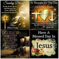 Sunday Morning Prayer, Morning Blessings, Morning Prayers, Happy Sunday Quotes, Blessed Sunday, Good Morning Quotes, Biblical Quotes, Bible Verses, Sunday Greetings