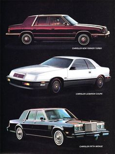 405 best house of iacocca images in 2019 car advertising vintage rh pinterest com