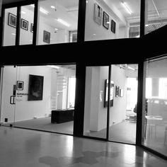 Galerie Intuiti Bruxelles  > 690 chaussée de Waterloo - espaces 15 et 16 - 1180 Bruxelles  > du jeudi au samedi de 14h à 18h  > rm@galerie-intuiti.com  ©Exposition KARSKAYA Avril2015