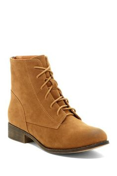 Ramses Boot on HauteLook