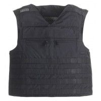 Body Armor products from Body Armor Outlet