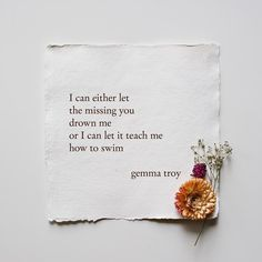 """6,690 Likes, 82 Comments - Gemma Troy Poetry (@gemmatroypoetry) on Instagram: """"Good night my beautifuls ❤️ .... .... #author #emotion #lovequote"""""""