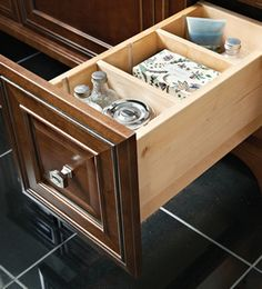1000 Images About Top 12 Bath Storage Cabinets On Pinterest Kraftmaid Cabinets Vanities And