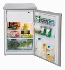 R5511W/S - 55cm Wide Under Counter Refrigerator