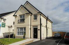 3 Rocklyn Walk, Donaghadee northernireland #propertynews #propertynewsni #buynow #forsale