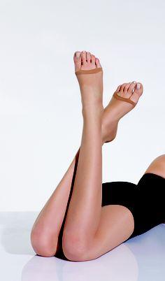 Parmaksız 8 Külotlu Çorap / Classic Tights  Online alışveriş ; www.daymod.com
