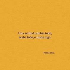 Short Quotes, Best Quotes, Life Quotes, Image Coach, Phrase Book, Quotes En Espanol, Deep Thinking, Deep Words, Beautiful Words