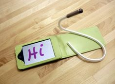 8 Great Accessibility Gadget Gift Ideas (Craig Hospital Tech Corner)